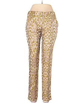 Matthew Williamson Dress Pants Size 10 (UK)