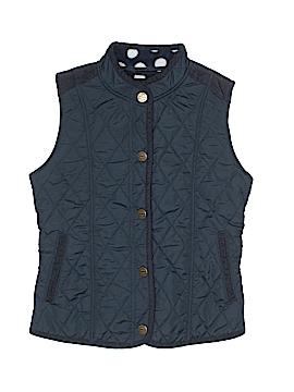Authentic Kids Vest Size 9 - 10