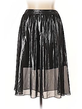 Worthington Formal Skirt Size 16