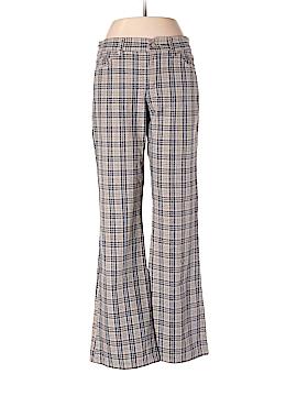 Lee Jeans Size 9