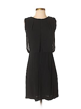 Sandro Casual Dress Size 2
