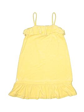 Ralph Lauren Swimsuit Cover Up Size 12 - 14