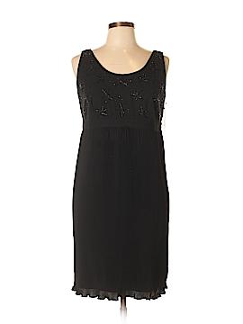 Marianna Cocktail Dress Size 10