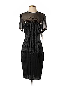 A.J. Bari Cocktail Dress Size 4