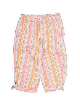 Cakewalk Casual Pants Size 4