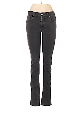 Sandro Jeans Size 32