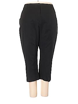 212 Collection Dress Pants Size 22 (Plus)
