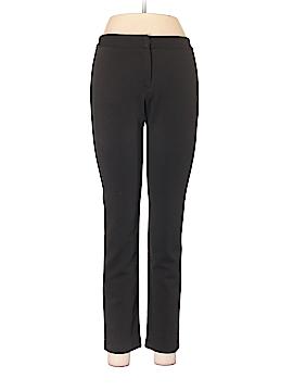 Barneys New York Dress Pants Size 6