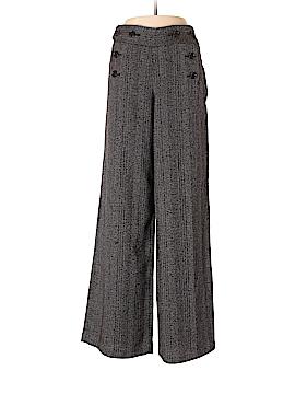 Studio M Dress Pants Size 10