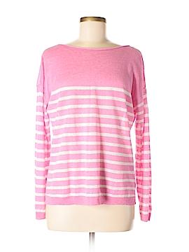 Uniqlo Pullover Sweater Size 11