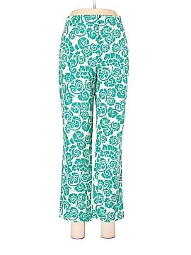Tory Burch Dress Pants Size 6