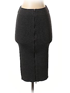 Ann Taylor Casual Skirt Size XXS