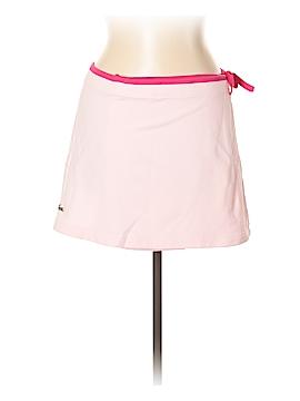 Lacoste Sport Active Skirt Size 42 (EU)