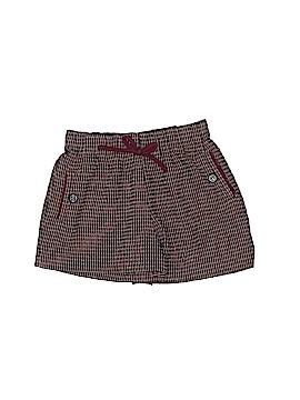Zara Shorts Size 4 - 5