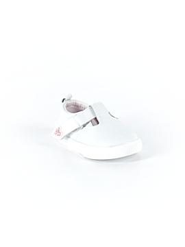 Healthtex Dress Shoes Size 2