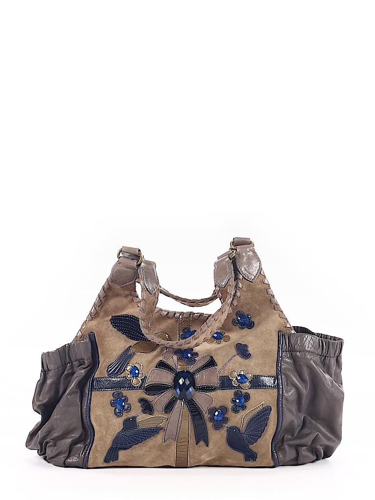 Pin It Ipa Nima Women Leather Tote One Size
