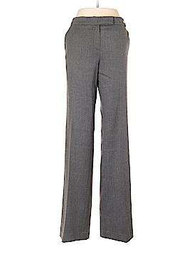James Jeans Dress Pants 29 Waist