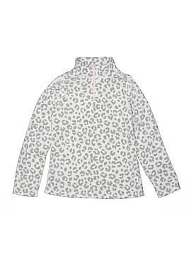 Samara Pullover Sweater Size 12