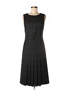 Barneys New York Casual Dress Size 40 (EU)