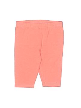 Nannette Leggings Size 6-9 mo