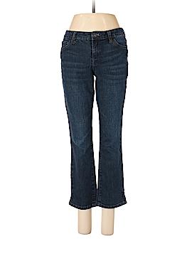 Nine West Jeans Size 4