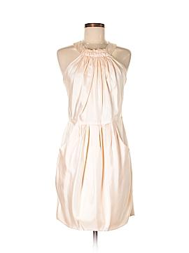 Julie Haus Casual Dress Size 4