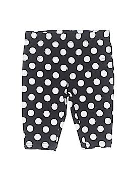 Disney Baby Shorts Size 9 mo