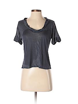 Victorinox Short Sleeve Top Size M