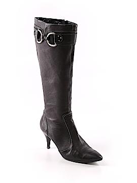Bally Boots Size 39 (EU)