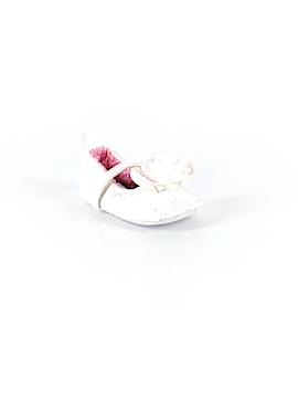Goody Goody Dress Shoes Size 0-3 mo - 3-6 mo Kids