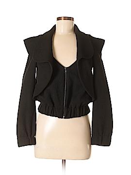 BCBGeneration Jacket Size XXS