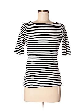 Ann Taylor Short Sleeve T-Shirt Size M