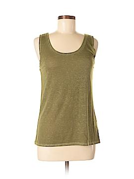 Cotton On Sleeveless T-Shirt Size XS