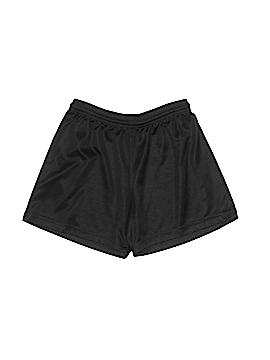 Score Athletic Shorts Size S (Youth)