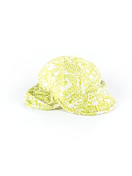 Flap Happy Sun Hat Size M