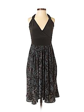 Vena Cava Casual Dress Size 0