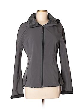 Xersion Jacket Size M