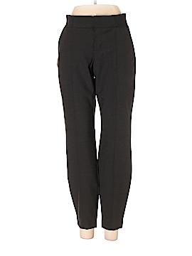Athleta Active Pants Size 4