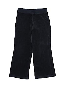 Circo Velour Pants Size 4 - 5