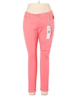 Celebrity Pink Jeans Size 14 (Petite)
