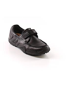 Geox Respira Dress Shoes Size 2