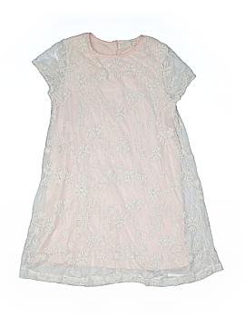 Zara Dress Size 9/10