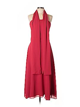 Jessica McClintock Casual Dress Size 10