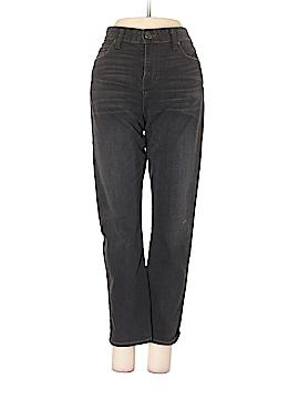 Artisan De Luxe Jeans 24 Waist
