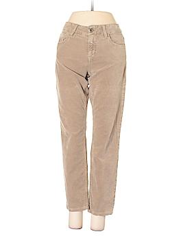 Closed Casual Pants 27 Waist