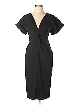 Lafayette 148 New York Casual Dress Size 14
