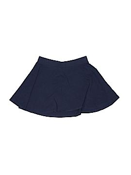 Forever 21 Skirt Size 11 - 12