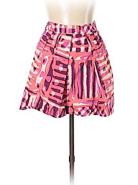 We Love Vera Casual Skirt Size 4