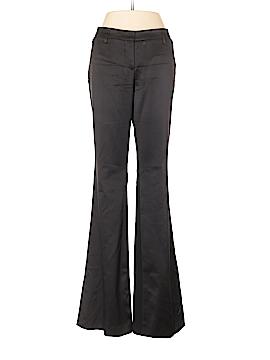 AKRIS Silk Pants Size 6
