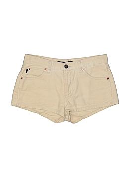 Earl Jean Denim Shorts Size S